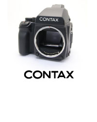 BCONTAX 645