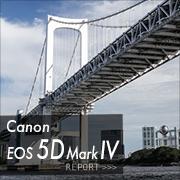 Canon (キヤノン) EOS 5D Mark IVフォトプレビューはこちら。