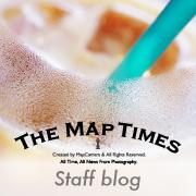 Times ブログ