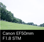 Canon EF50mmのKasyapaはこちら
