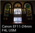 Canon EF11-24mmのKasyapaはこちら