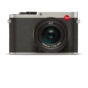 Leica (ライカ) Q(Typ116)