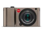 Leica (ライカ) TL