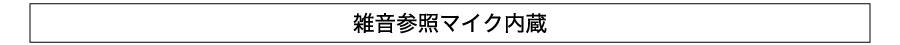 Panasonic GH5 インタビュー Part5