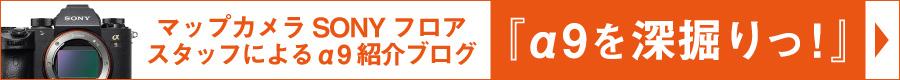 α9深掘りブログ