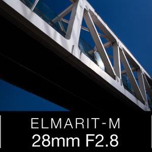 エルマリートM28mmのKasyapaはこちら
