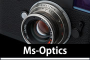 Ms-Optics
