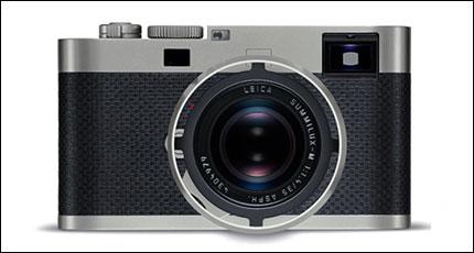Leica (ライカ) M(Typ240) Edition 60