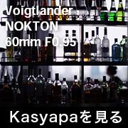 voigtlander_Nokton_60mm F095
