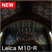 Leica (ライカ) M10-R
