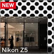 Nikon(ニコン) Z5