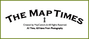 Map Times