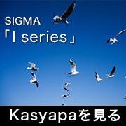 SIGMA I series