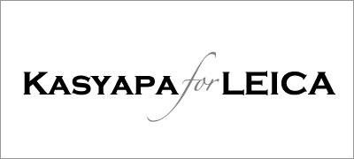 Kasyapa for Leica