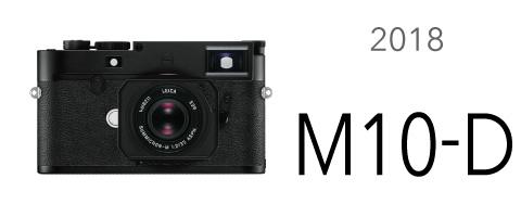 2018 M10-D