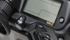 【PENTAX】 645Zにアウトレット品登場!買うなら今しかない!!