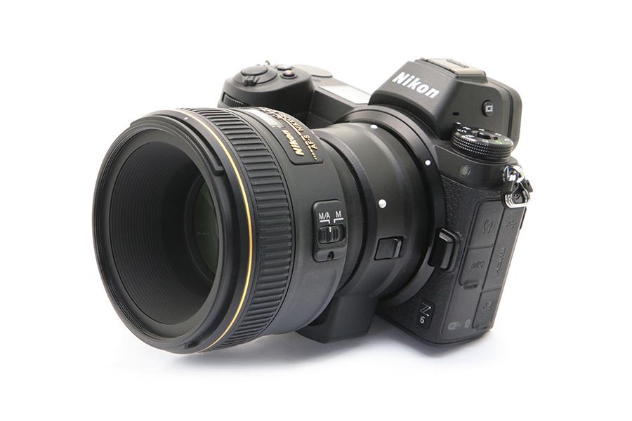 """Nikon Z + >AF-S 58mm F1.4G""""></div> <p></p> <h2></h2> <p>     </div> <p>     <!--ブログガジェット--></p> <style type="""