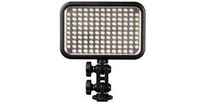GODOX(ゴドックス) LED126 LED ビデオライト