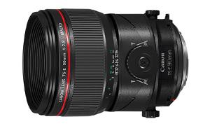 Canon (キヤノン) TS-E90mm F2.8L マクロ
