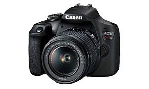 Canon (キヤノン) EOS Kiss X90