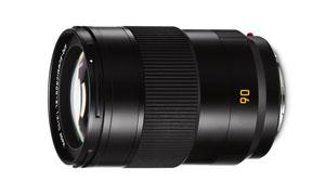 Leica (ライカ) アポズミクロン SL90mm F2.0 ASPH.