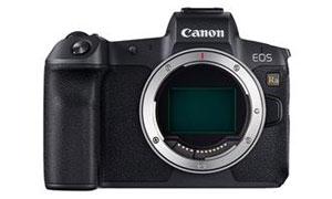 Canon (キヤノン) EOS Ra