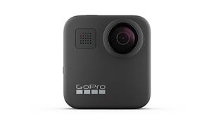 GoPro (ゴープロ) MAX CHDHZ-201-FW