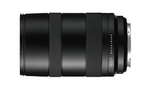 HASSELBLAD XCD 35-75mm F3.5-4.5