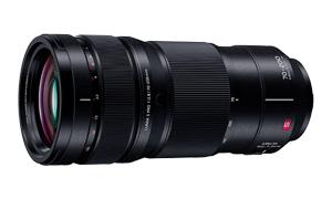 Panasonic (パナソニック) LUMIX S PRO 70-200mm F2.8 O.I.S.
