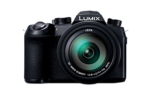 Panasonic LUMIX DC-FZ1000M2