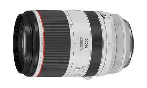 Tokina (トキナー) atx-i 11-16mm F2.8 CF