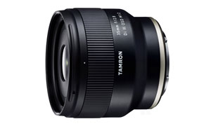 TAMRON 35mm F2.8 DiIII OSD