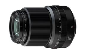 Nikon (ニコン) NIKKOR Z 24-200mm F4-6.3 VR