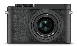 Leica Q2 モノクローム