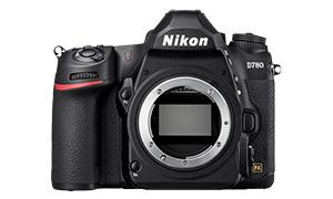 Nikon (ニコン) D780