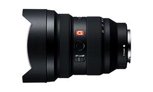 SONY (ソニー) FE 12-24mm F2.8 GM