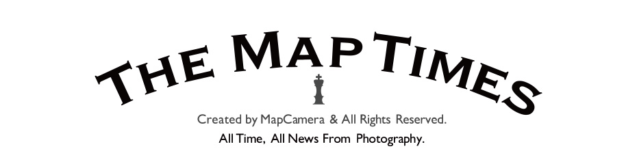 MAP TIMESはこちら