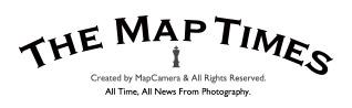 maptimes