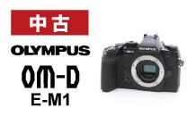 OLYMPUS (オリンパス) OM-D E-M1