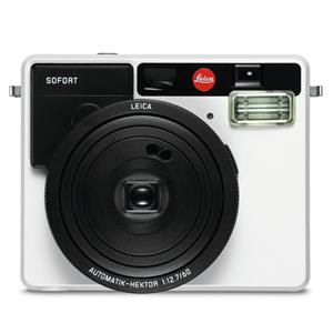 Leica (ライカ) ゾフォート ホワイト メイン
