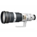 Nikon (ニコン) AF-S ED 500mm F4 D II ライトグレー
