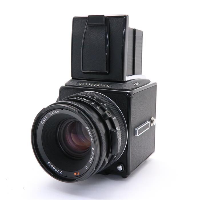 501C C80mmF2.8(CFタイプ)