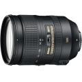 Nikon (ニコン) AF-S NIKKOR 28-300mm F3.5-5.6G ED VR