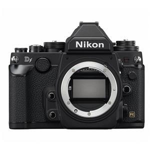 Nikon (ニコン) Df ボディ ブラック メイン