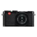 Leica (ライカ) X1 ブラック
