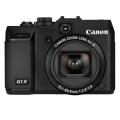 Canon (キヤノン) PowerShot G1X