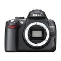 Nikon (ニコン) D5000 ボディ