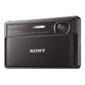 SONY (ソニー) Cyber-shot DSC-TX100V ブラック