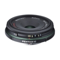 PENTAX (ペンタックス) DA40mm F2.8 Limited