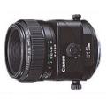Canon (キヤノン) TS-E90mm F2.8